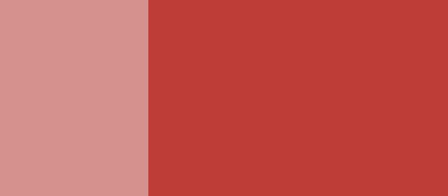 Natalie MacMaster at Centre In The Square