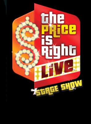 The Price Is Right Live Stage Show, Centre In The Square, Kitchener
